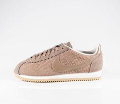 Zapatillas Classic Cortez - Nike | Uölker - Sneakers & Co | www.uolker.com