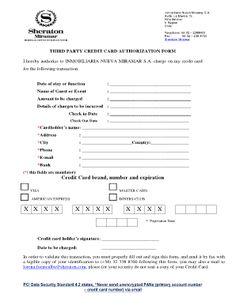 Rsultat de recherche dimages pour hotel registration forms rsultat de recherche dimages pour hotel registration forms thecheapjerseys Choice Image
