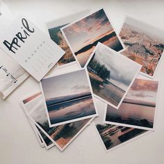 10 Creative Ways To Use Your Instax Photo Bretagne, Polaroid Pictures, Photo D Art, Life Is Strange, Aesthetic Pictures, Artsy, Photo Editing, Portraits, In This Moment