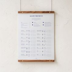 This clean and modern chart compares 16 common cannabis delivery methods (for smoking, vaporizing, dabbing & eating). Menu Design, Menu Board Design, Chart Design, Design Design, Endocannabinoid System, Menu Boards, Hanging Posters, Hanging Rail, Co Working