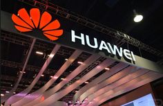 List Of Huawei Phones To Get Android Nougat Update