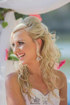 Wessel & Jorien Wedding Day, photo by: Wiaan Coffee Photography Coffee Photography, View Photos, Our Wedding