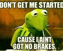 kermit the frog memes - - Yahoo Image Search Results