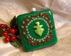 pagan yule decorations shop - Google Search