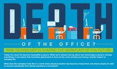 Het Nieuwe Werken furthermore Cool Stuff additionally Why D S additionally Color Palette Help together with 349803096027230478. on office of the future workplace design trends infographic