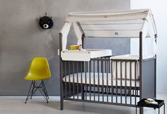 Stokke® Home™ Concept