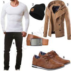 1► amzn.to/2yKoNl6 2► amzn.to/2i4fm5G 3► amzn.to/2yRXhBO 4► amzn.to/2z7E4x6 (-55%) 5► amzn.to/2gISWu8 6► amzn.to/2ySITtf #pullover #parka #jeans #sneaker #outfit #style #herrenmode #männermode #fashion #menswear #herren #männer #mode #menstyle #mensfashion #menswear #inspiration #cloth #ootd #herrenoutfit #männeroutfit