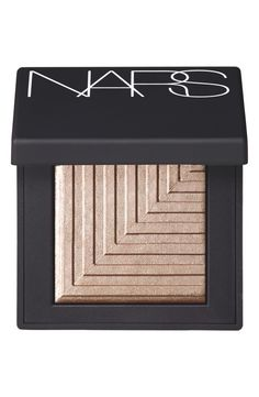 NARS Dual-Intensity Eyeshadow Palette in Himalia