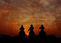 Amarillo by Morning by Kristi Johnson I have a thing for cowboys ; Amarillo By Morning, Real Cowboys, Stars At Night, Cowboy And Cowgirl, Horse Pictures, Equine Photography, Horse Art, Cowgirls, Wild West