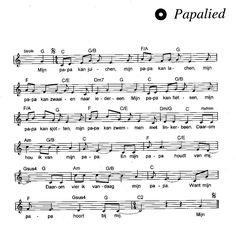 Papalied (liedje).JPG (1023×1005)