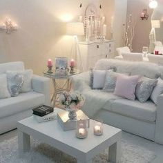 Inspiring small living room decorating ideas for apartments (102)