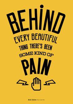 Aj ja som si vytrpel trocha bolesti, ale stálo to zato! Vidím :) http://www.cornea.sk/