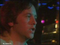 10cc - I m Not In Love (1975)
