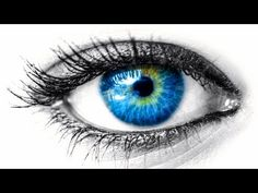 10 Things You Didn't Know About Your #Eyes