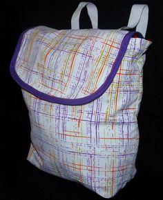Backpack - www.Poopeelili.com