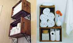 caixote-de-madeira-decoracao-banheiro-coisas-criativas-vania