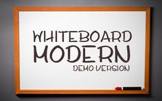This is a white board, an interactive board that can display  information that is written on it. Most teachers have a white boards in their classrooms.