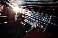 1965-chevrolet-impala-switches.....