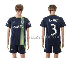 https://www.airyeezyshoes.com/201516-seattle-sounders-3-evans-away-jersey.html Only$20.00 2015-16 SEATTLE SOUNDERS 3 EVANS AWAY JERSEY Free Shipping!