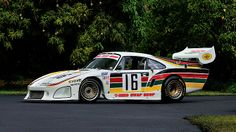 Slot Car Racing, Road Racing, Race Cars, Porsche Motorsport, Porsche 935, Swap Shop, Stuttgart Germany, Car Manufacturers, Car Photos