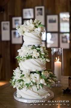 Bamber Photography John and Lindsey Bamber Blackberry Farm Weddings Magpie Bakery Tennessee Weddings