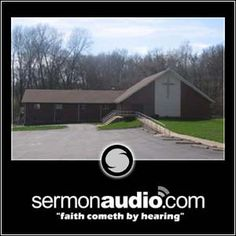 10/9/13 19:52 A live [video] webcast is currently in progress at Bethel Church http://www.sermonaudio.com/bethel