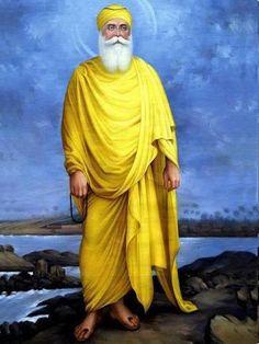 Guru Nanak Dev ji Photo Gallery and Beautiful Wallpapers Guru Nanak Photo, Guru Nanak Ji, Nanak Dev Ji, Guru Granth Sahib Quotes, Shri Guru Granth Sahib, Guru Nanak Teachings, Guru Nanak Wallpaper, Guru Nanak Jayanti, Sikh Quotes