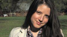 Mass Psychosis or Magical Thinking: Koren Zailckas's 'Mother, Mother' Explores Motherhood, Family