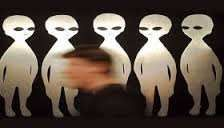 CIA Official Breaks Silence On Extraterrestrials !!! [Video]