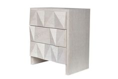 Dering Hall - Buy Gem Faceted Chest - Chests - Storage - Furniture