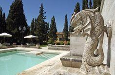 Risultato della ricerca immagini di Google per http://www.hotelrelais.it/foto.aspx%3Fimg%3D/images/93/piscina2.jpg