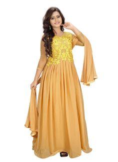 Designer Georgette Party Wear Fancy Salwar Suit 7 Days Easy Return,Buy Designer suit,Embroidery salwar suit, Party Wear suit, ...