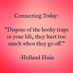 Visit www.hollandhaiis.com for inspiration and sign up for the blog!