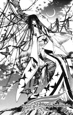 No larger size available Xxxholic Anime, Manga Art, Manga Anime, Japanese Drawings, Card Captor, Cute Patterns Wallpaper, Muse Art, Classic Comics, Cardcaptor Sakura