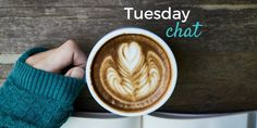 Tuesday Chat: Barbara Stark-Nemon on The What-If Book
