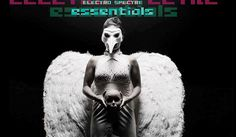 Electro Spectre releases massive 'Essentials' compilation: read the full story at  http://www.side-line.com/electro-spectre-releases-massive-essentials-compilation/ . Tags: #AlexanderBjørneboe, #DarkSoundsFestival, #ElectroSpectre, #Essentials, #IsakRypdal .