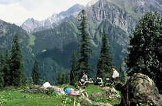 sales incentives Incentives For Employees, Mount Rainier, Mountains, Nature, Travel, Viajes, Naturaleza, Destinations, Traveling