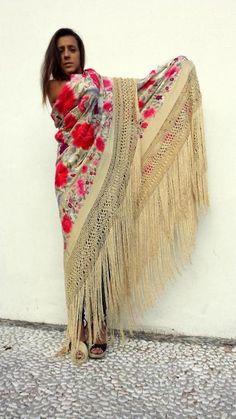 Fashion Tips Hijab .Fashion Tips Hijab