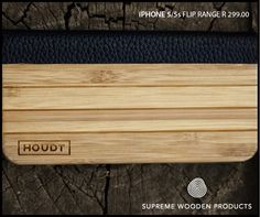 Iphone5s, Bamboo Cutting Board, Collections, Stylish, Wood, Cover, Leather, Woodwind Instrument, Timber Wood