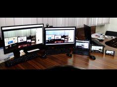 Seo Plzeň: Alfa - Omega servis - optimalizace webových stránek v Plzni. Portal, Web Foto, Play Online, Seo Marketing, Copywriting, Best Games, Omega, Studios, Desk