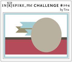 IN{K}SPIRE_me Challenge #204