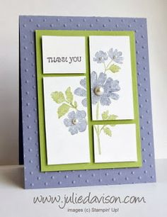 Gifts of Kindness: Cut Up Card
