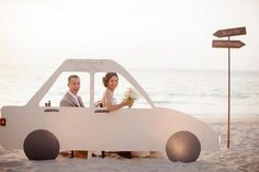 wedding photo-shoot