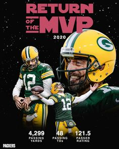 Latest Tweets / Twitter Go Pack Go, Aaron Rodgers, Green Bay Packers, Football Helmets, Nfl, Twitter, Sports, Hs Sports, Nfl Football