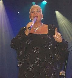 Maria-marta-serra-lima hipodromo de palermo Palermo, Lima, Concert, Musicals, Lime, Recital, Concerts, Slime
