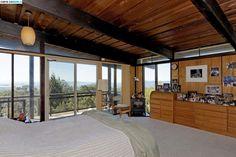 7 Highgate Ct, Kensington, CA 94707 Berkeley Homes, Perfect Place, Real Estate, Places, Real Estates, Lugares
