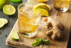 Βελτιώστε την υγεία σας με την κατανάλωση της πιο υγιεινής μπύρας.  Έχει οφέλη τα οποία μπορούν να θεραπεύσουν: προβλήματα στο στομάχι, α...