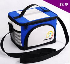 This item is now available in our shop. Waterproof Portable Lunch Dinner bag Ice Pack Thermal Cooler Bag Outdoor Picnic Insulated bag Camping Hiking Leisure bag - US $9.19 http://shoppingmall6.com/products/waterproof-portable-lunch-dinner-bag-ice-pack-thermal-cooler-bag-outdoor-picnic-insulated-bag-camping-hiking-leisure-bag/