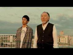 """Crítica de Mn. Peio sobre la película """"Una Familia de Tokyo"""""""