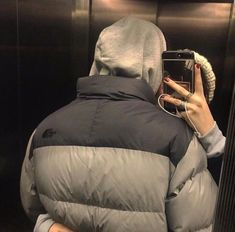 Image uploaded by モ. Find images and videos about couple and kvrdo on We Heart It - the app to get lost in what you love. Relationship Goals Pictures, Cute Relationships, Cute Couples Goals, Couple Goals, Parejas Goals Tumblr, The Love Club, Teen Romance, Photo Couple, Couple Aesthetic